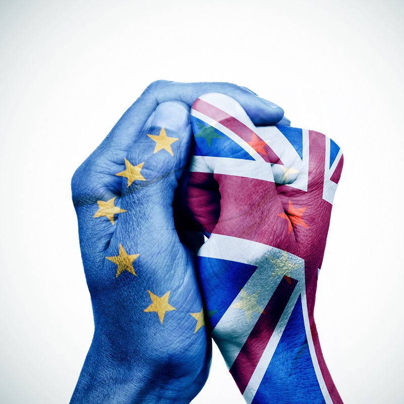 round-table-psd-ii-brexit